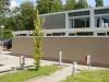 Nieuwbouw kluisjesruimte Zuyderzee College